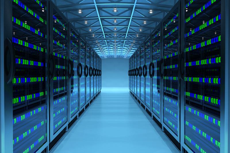 Alarko Carrier'dan, Veri Merkezleri İçin Hassas İklimlendirme Çözümleri