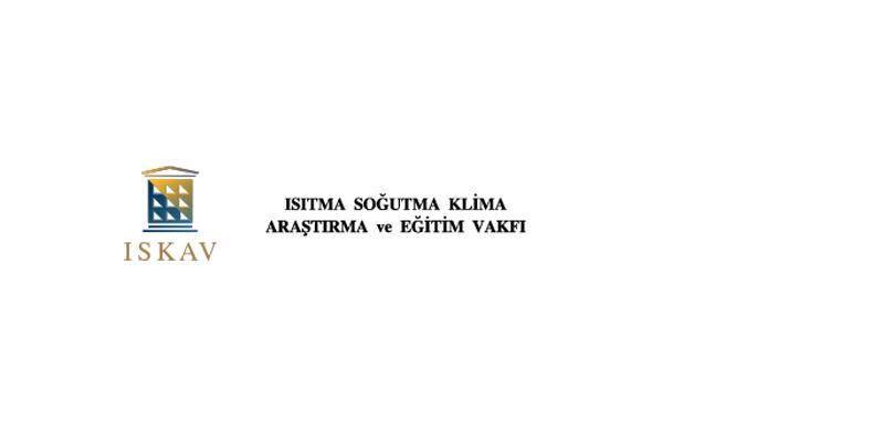 ISKAV Yönetim Kurulu Görev Dağılımı Gerçekleştirildi