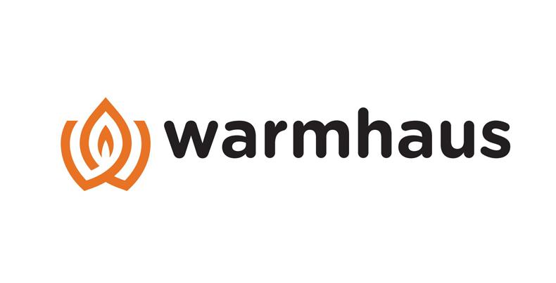Warmhaus Yüksek Kapasiteli Kazan Lansmanı  Milano Mce Fuarı'nda Gerçekleşecek