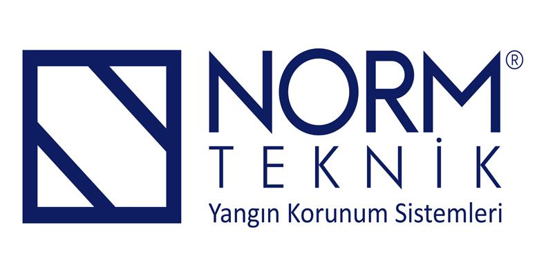 Norm Teknik`Ten Yol Tüneli Korumasında Düşük Basınçlı Su Sisi Sistemleri