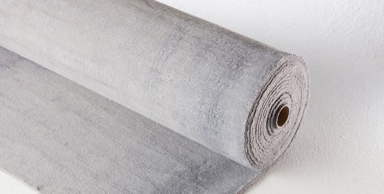 Armacell yeni nesil aerogel örtüsünün lansmanını yapıyor