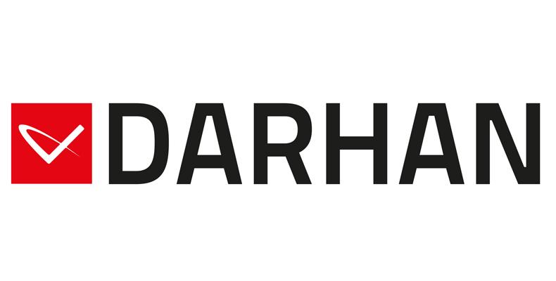 DARHAN, Mühendislik Standardlarını Üst Seviyeye Çıkarıyor