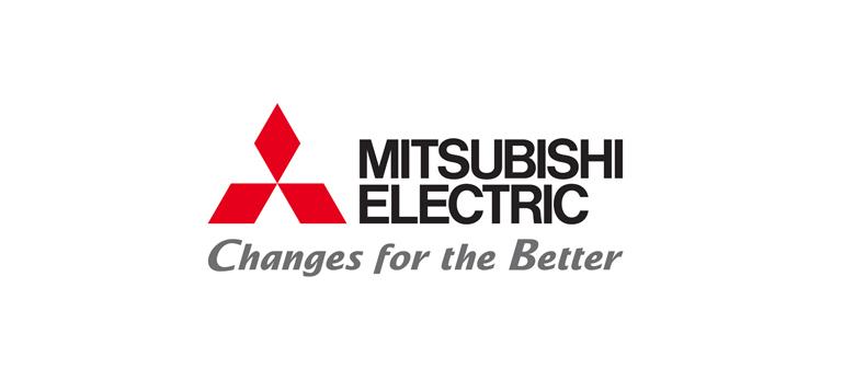 Mitsubishi Electric'in Manisa Fabrikasından Segmentinin En Kompakt Ödüllü ve Çevreci Kliması