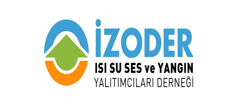 """İZODER Başkanı Levent Pelesen: """"Binalarda yangından korunmak ve kurtulmak için acil önlem almalıyız"""""""