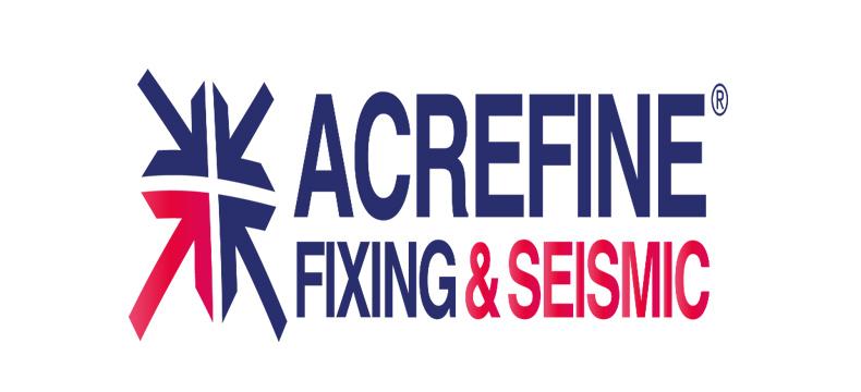 Acrefine, Türk & Japon Sismik İzolasyon ve Titreşim Kontrolü Çalıştayı'na Sponsor Oldu