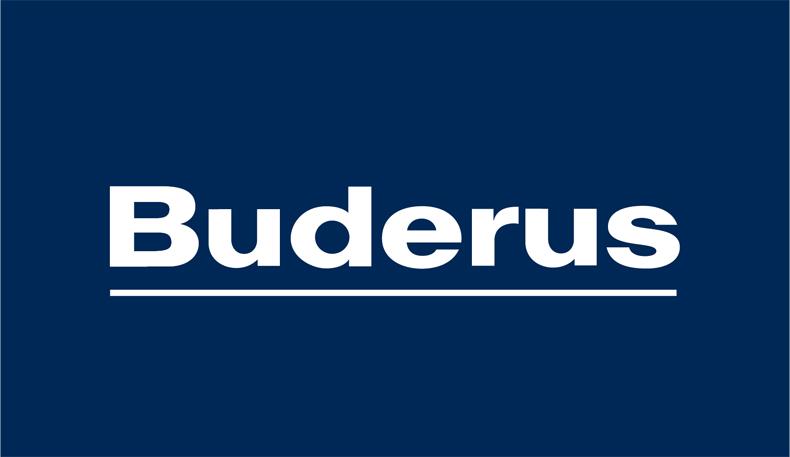 Kombinin Uzmanı Buderus'tan Ek Garanti Paketleri şimdi daha Ayrıcalıklı Koşullar ile Sizlere Sunuluyor