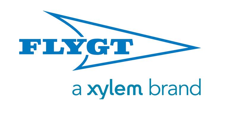 XYLEM' den yeni Flygt 4220 mikseri
