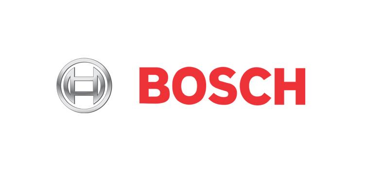 Bosch Termoteknik seminerlerle sektörü geliştirmeye devam ediyor