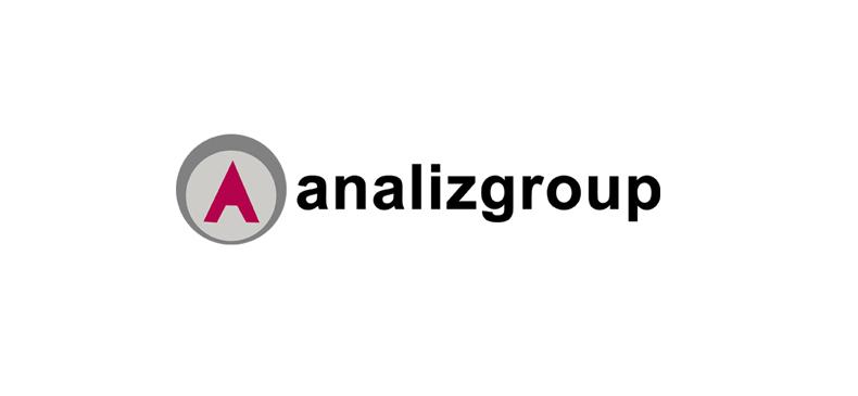 Analiz Group, Genç Yetenekleri Destekliyor.