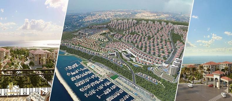 DAF Enerji, prestijli projelerin tercihi olmaya devam ediyor…